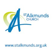 St Alkmunds Church Derby Podcast