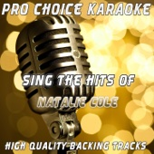 [Download] Miss You Like Crazy (Karaoke Version) [Originally Performed By Natalie Cole] MP3