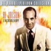 Hit Parade Platinum Collection Al Jolson Let Me Sing and I'm Happy, Al Jolson