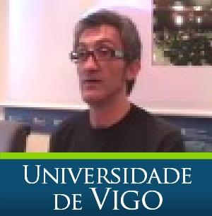 Curso de edición de vídeo digital