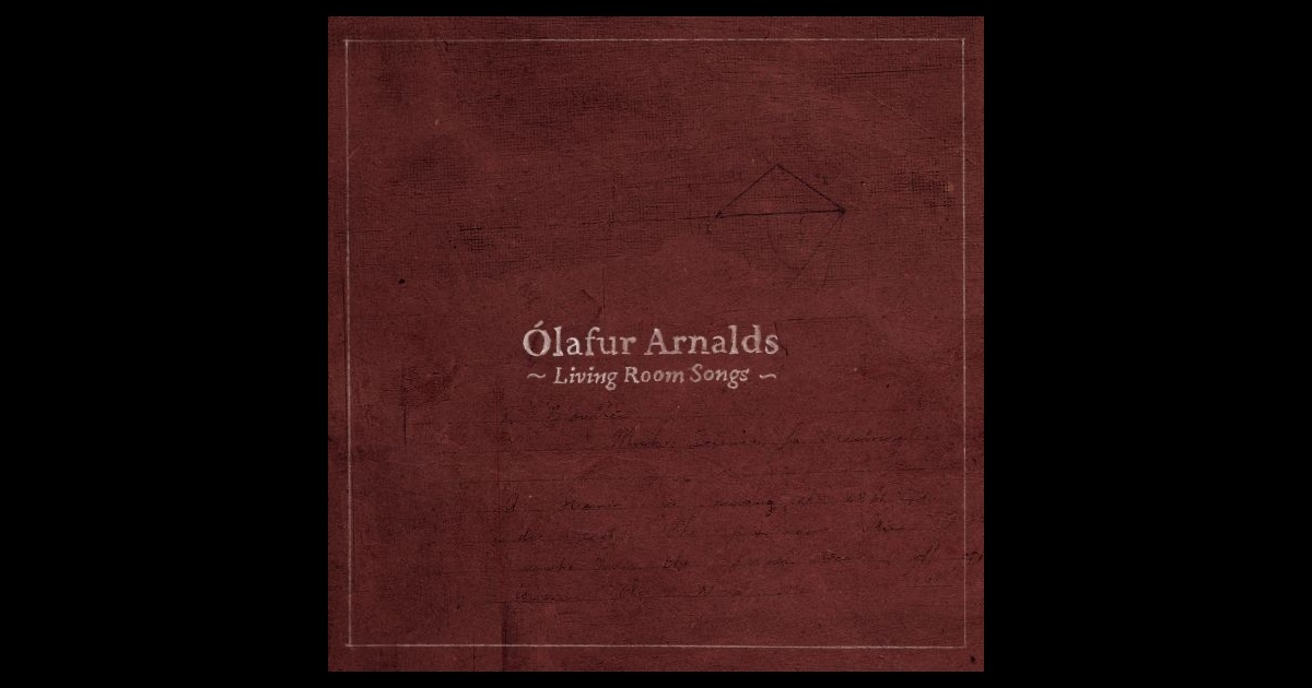 Living Room Songs By Ólafur Arnalds On Apple Music. Storage Cabinets Kitchen Pantry. Refinish Kitchen Cabinets Cost. Kitchen Cabinets Hialeah. Typical Kitchen Cabinet Dimensions. Cleaning Kitchen Cabinets. Kitchen Cabinets That Look Like Furniture. What To Look For When Buying Kitchen Cabinets. Kitchen Cabinet Island