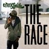 The Race - Single, Wiz Khalifa
