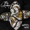 Mother Mary (Xmas Single) - Single, The Quireboys