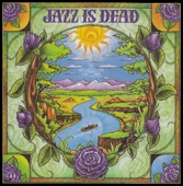 Laughing Water - Jazz is Dead