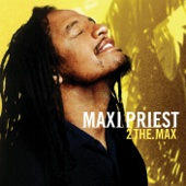Tender Touch - Maxi Priest