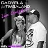 Lose Control (Llp Remix) [feat. Timbaland] - Single, Daryela