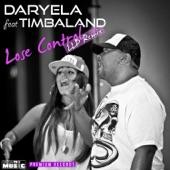 Lose Control (Llp Remix) [feat. Timbaland] - Single