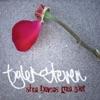 Tyler Steven - Choose a Side  feat. Heard