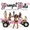 Don't Cha - Single, The Pussycat Dolls
