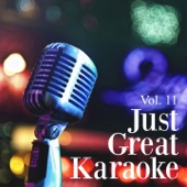 What If God Was One of Us (Karaoke Version) [In the Style of Joan Osborne]