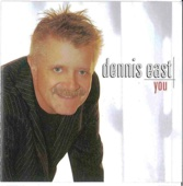 Dammit I Love You New Version 1998 - Dennis East