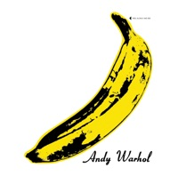 VELVET UNDERGrOUND - Sunday Morning