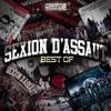 Best of Sexion d'Assaut, Sexion d'Assaut