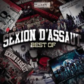 Best of Sexion d'Assaut