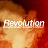 Revolution (Vocal Mix)