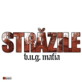 [Download] Strazile (feat. Mario) MP3