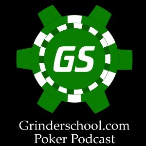 GS Poker Podcast # 825 (2016-09-04)