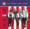 Live At Shea Stadium, The Clash