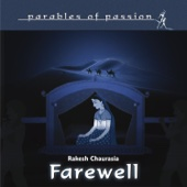 Parables of Passion - Farewell (feat. Yogesh Samsi)