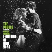 Fairytale of New York (feat. Kirsty MacColl)