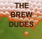 The Brew Dudes