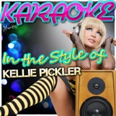 Don't You Know You're Beautiful (In the Style of Kellie Pickler) [Karaoke Version]