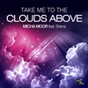 Take Me to the Clouds Above (Radio Edit)