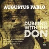 Dubbing With the Don (Platinum Edition) ジャケット写真
