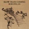 Gotta Serve Somebody - Bob Dylan