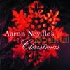 Imagem em Miniatura do Álbum: Aaron Neville's Soulful Christmas