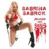 Jugando Con Sangre, Sabrina Sabrok