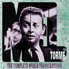 Too Late Now  - Mel Torme'