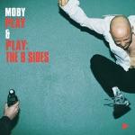 Play & Play: B Sides