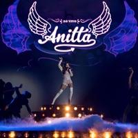 Cobertor (Participação Especial de Projota) - Anitta