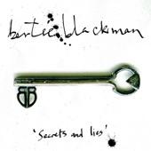 Heart - Bertie Blackman