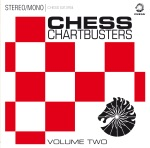 Chess Chartbusters, Vol. 2