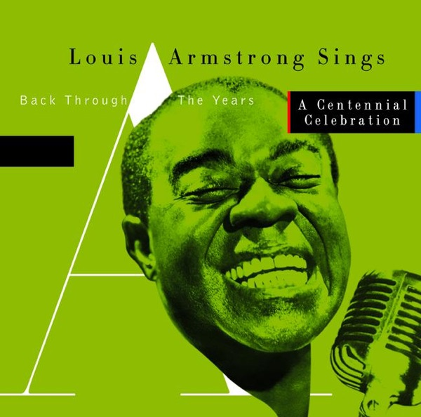a century of satchmo essay Louis armstrong, also known as satchmo dipper, and pops was one of the greatest jazz musicians of the twentieth century essays and stories that are mostly.