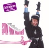 Son of the Pink Panther (Original Music from the Motion Picture) ジャケット写真