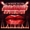 A Tribute to the Creatures of Night, Various Artists