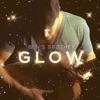 Imagem em Miniatura do Álbum: Glow EP
