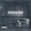 The Marshall Mathers LP, Eminem