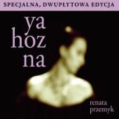 Ustaw na czasoumilacz Bab Zes a B g Renata Przemyk