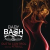 Outta Control (feat. Pitbull) - Single, Baby Bash