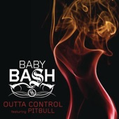 Outta Control (feat. Pitbull) - Single