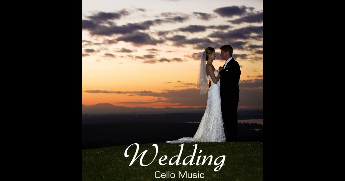Wedding Cello Music Wedding Music With Traditional Irish Scottish And English Instrumental