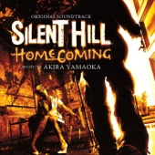 Silent Hill - Homecoming (Konami Original Game Soundtrack)