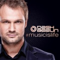 Dash Berlin Heaven (feat. Do)