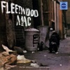 Peter Green's Fleetwood Mac (Remastered), Fleetwood Mac