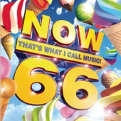 Now That's What I Call Music 66 - Various Artists