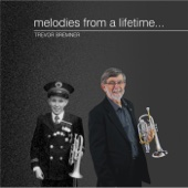 Melodies from a Lifetime
